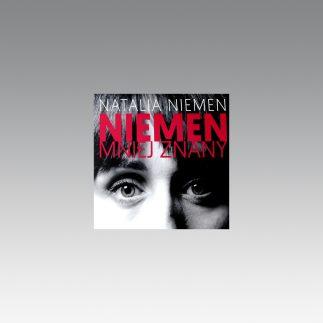 Natalia Niemen: Niemen mniej znany