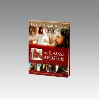 Św.Tomasz Apostoł
