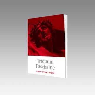 Przewodnik po Triduum Paschalnym (50 kompletów)