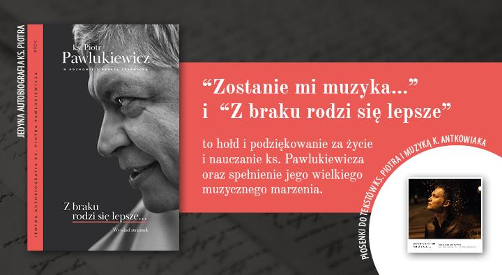 https://sklep.gosc.pl/wp-content/uploads/2020/10/Pawlukiewicz_reklama_sklep-1.jpg