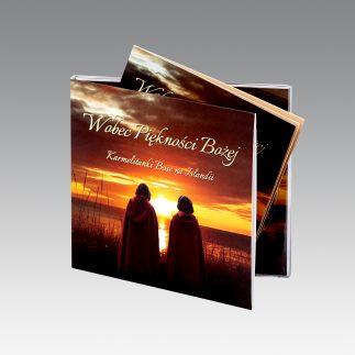 CD Wobec Piękności Bożej