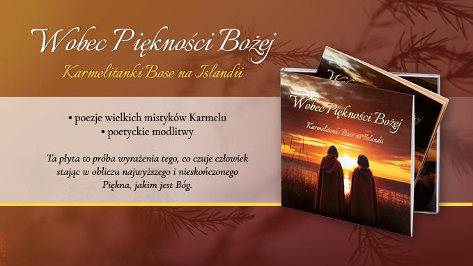 https://sklep.gosc.pl/wp-content/uploads/2020/12/karmelitanki_banner_popr-1.jpg
