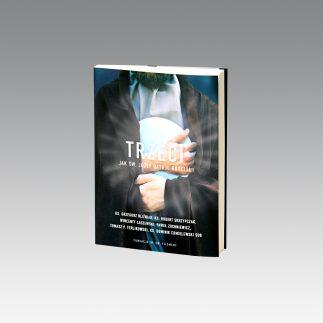 Trzeci. Jak św. Józef ratuje kościół