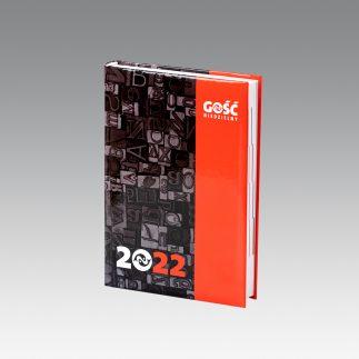 Terminarz 2022