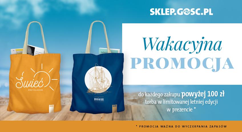 https://sklep.gosc.pl/wp-content/uploads/2021/07/wakacyjna-promocja_sklep-gn-1.png