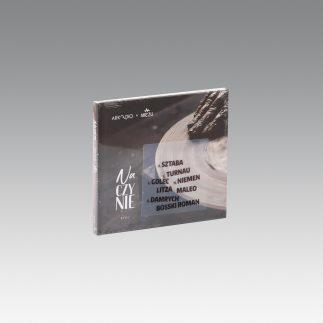 CD ARKADIO Naczynie